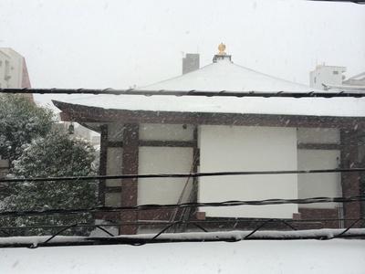 urano_yuki.JPGのサムネール画像