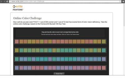 カラーチャレンジ.jpg