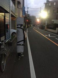 0303歩き.jpgのサムネール画像